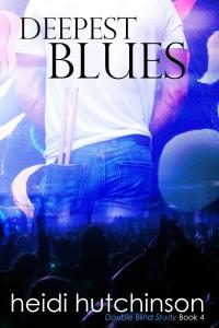 Deepest Blues