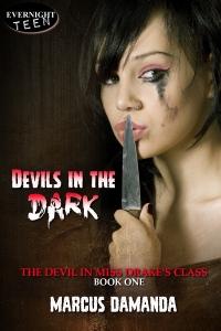 devilsinthedark2 cover