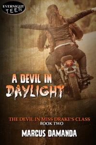 devil in the daylight