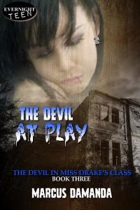 Devil at play
