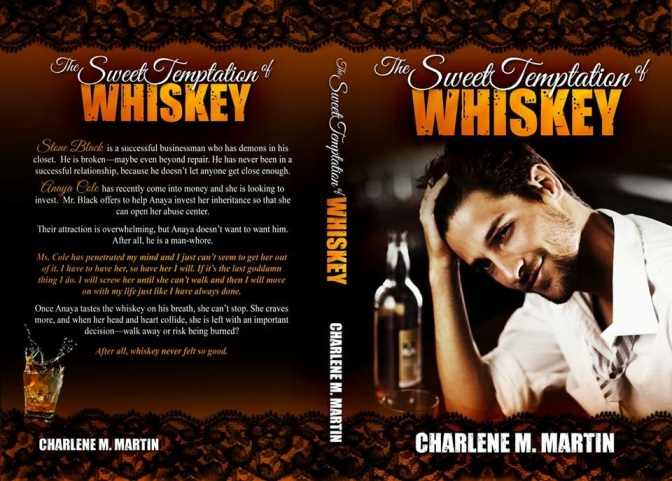07438-whiskey2bfull2bcover