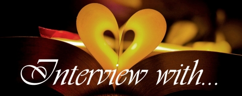 interviewwith