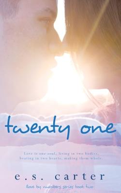 TwentyOne2