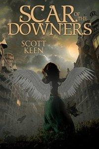 ScarDowners
