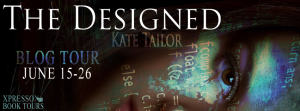 TheDesignedTourBanner1
