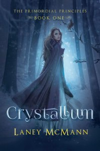Crystallum-front-cover (2)