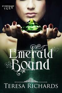 emeraldbound1s