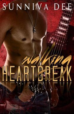 Walking Heartbreak