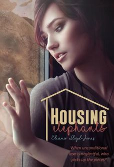 Housing Elephants cover