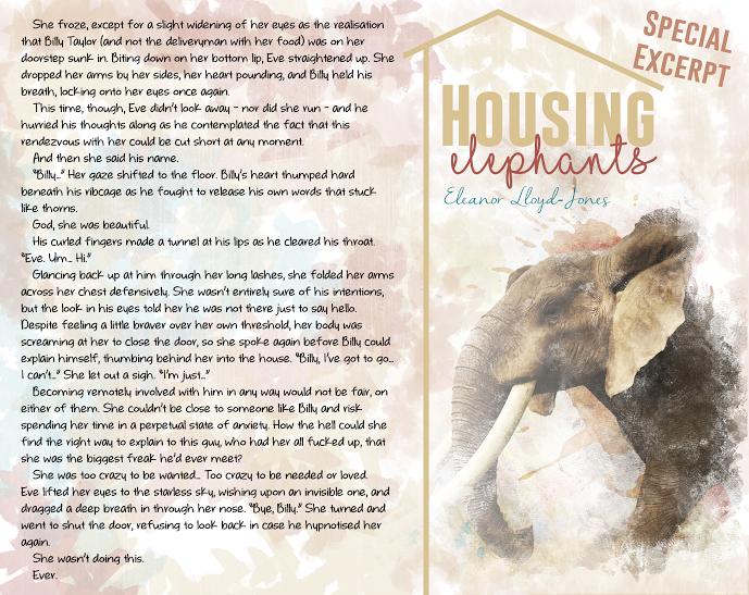 Housing elephants excerpt.png