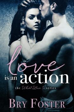 LoveIsAnAction