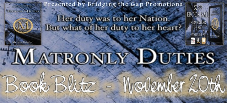 matronlyduties#2banner