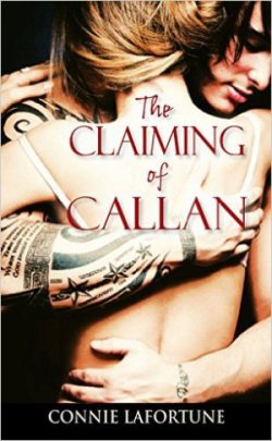 The-Claiming-of-Callan