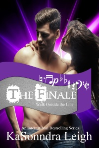 TheFinaleFinalCover