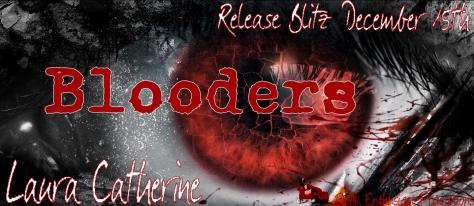 blooders tour.jpg