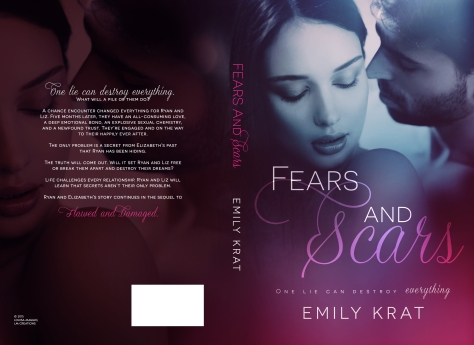 FEARS AND SCARS BY EMILY KRAT FULL JACKET.jpg