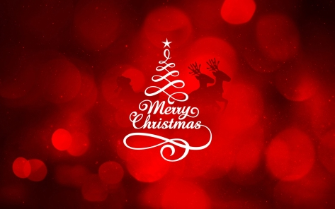 merry_christmas_new-wide.jpg
