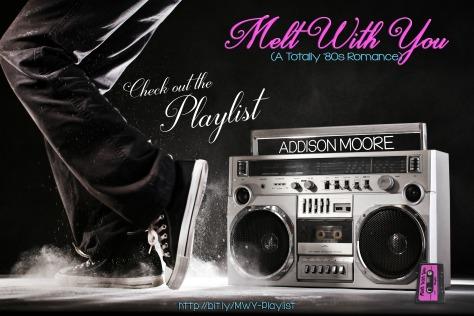 MWY-Playlist.jpg