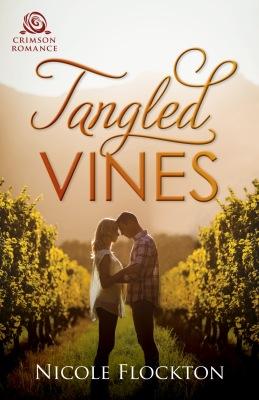 TangledVines_eBook