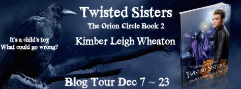 Twisted Sisters Blog Tour.jpg