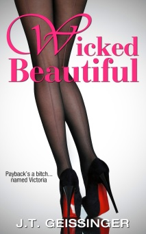 wicked_beautiful_book_cover_pink (2)