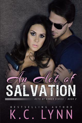 An Act of Salvation Front Cover.jpg