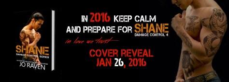 Banner_JoRaven - SHANE Cover reveal.jpg