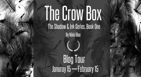 blog tour banner the crow box.jpg