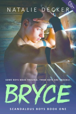 Bryce.v7