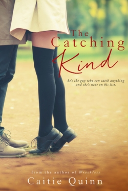catching kind