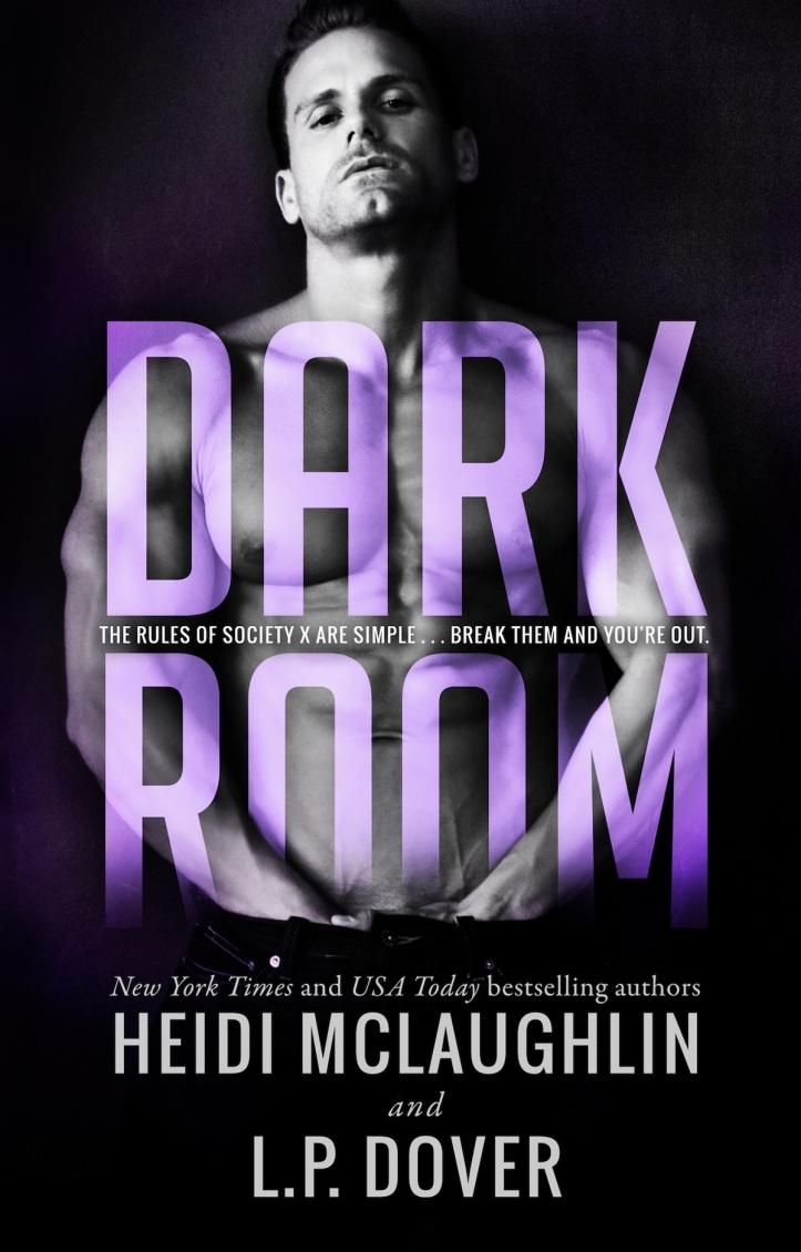 DarkRoom Amazon.jpg