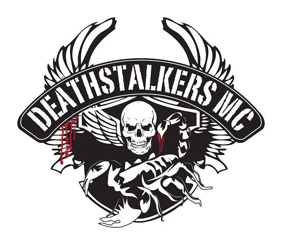 Deathstalkers Logo.jpg