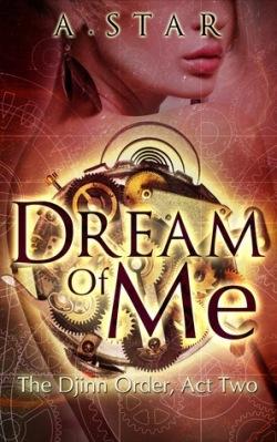 DreamofMe.jpg