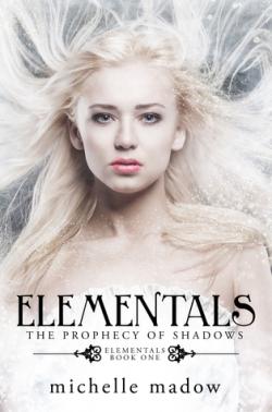 Elementals.jpg
