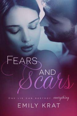 Fears And Scars Covr.jpg