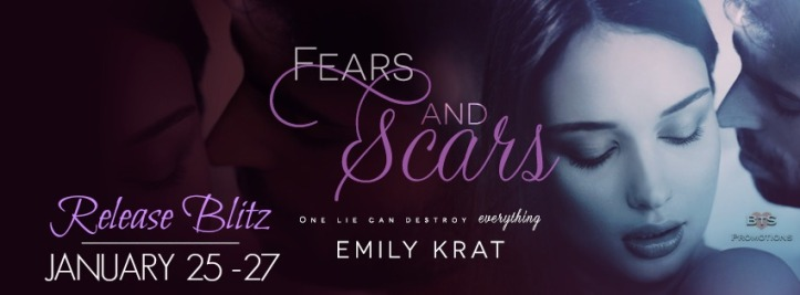Fears And Scars Release Banner.jpg