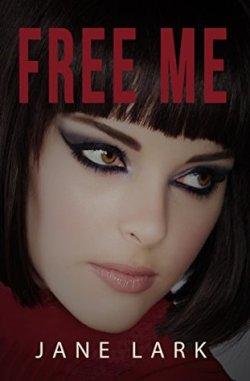 FreeMe.jpg