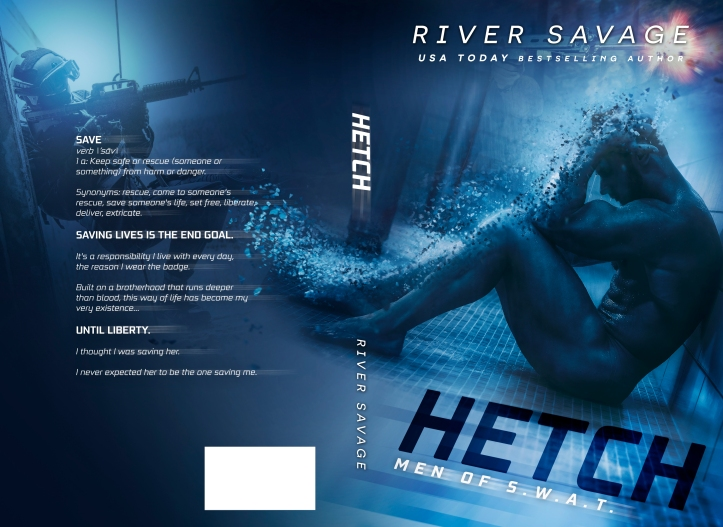 HETCH RIVER SAVAGE FULL JACKET .jpg