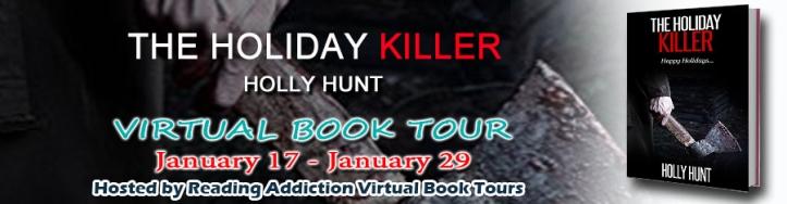 holiday killer banner.jpg