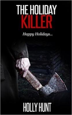 holiday killer cover.jpg