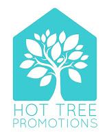 Hot Tree.jpg