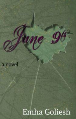 June9.jpg