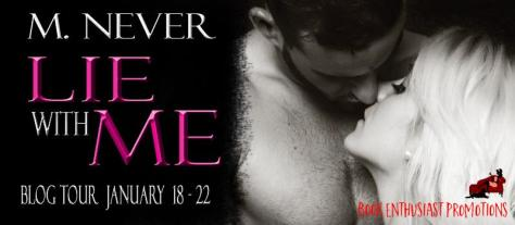 lie with me banner.jpg