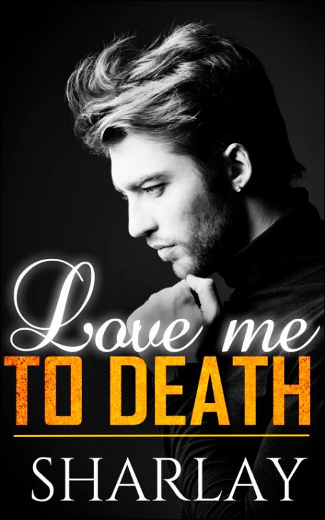 Love Me To Death Book Cover (Ebook).jpg