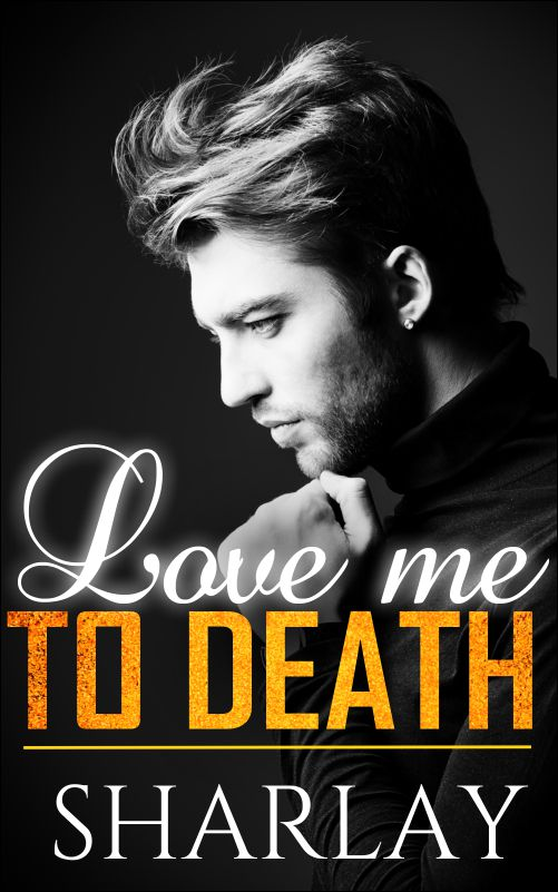 Love Me To Death Book Cover (Ebook).jpg