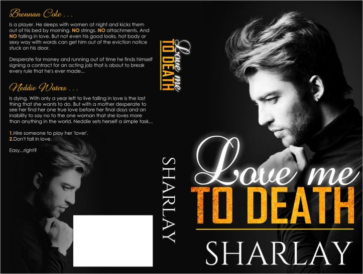 Love Me To Death Book Cover (Paperback).jpg