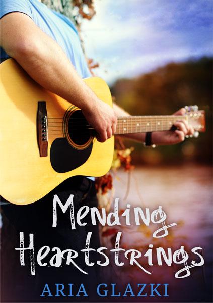 Mending Heartstrings cover small.jpg