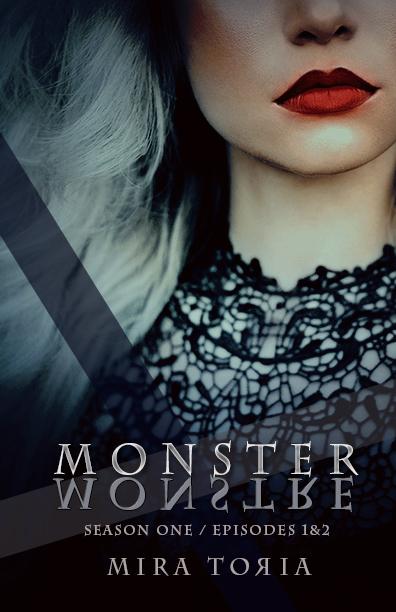 Monster Monstre.jpg