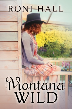 MontanaWild400.jpg