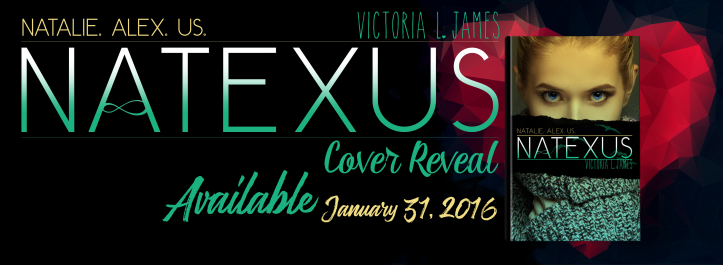 Natexus Cover Reveal Banner.png